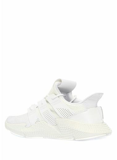 adidas Prophere Beyaz